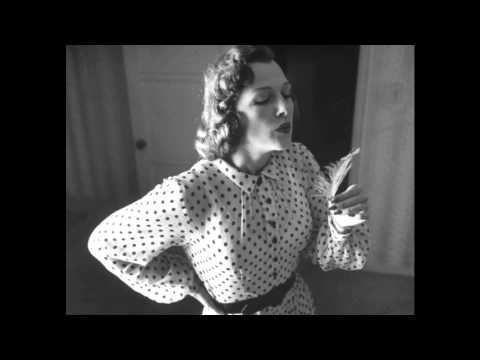 Jo Stafford - Alone together