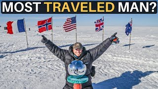 world-s-most-traveled-man-lee-abbamonte