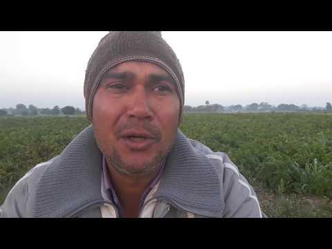 सपना सायकिल का  inder Patel  malvi comedy