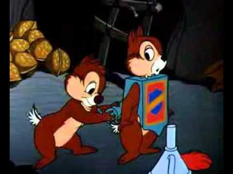 Xem clip  Chip và Dale   Con Rồng Sắt   clip chip va dale con rong sat   Rạp tivi
