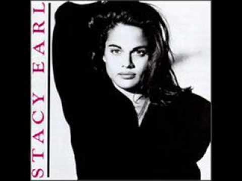 Stacy Earl Slowly