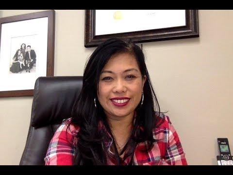 Accountability Video