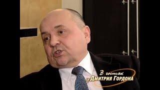 Суворов о