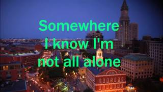All American Rejects- Real World