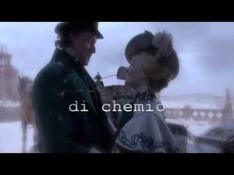 Cancer My Chemical Romance Traduzione