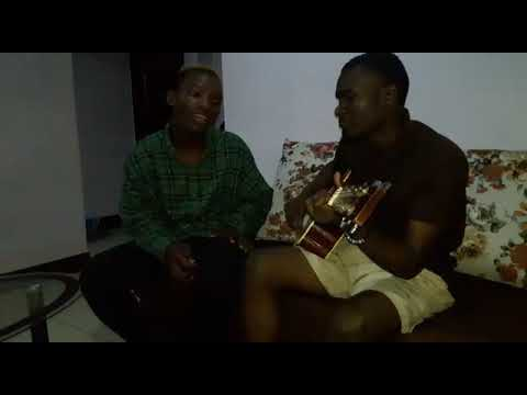 hodari-by-mbosso-(official-video-cover-by-tianoh-music-&diddy)