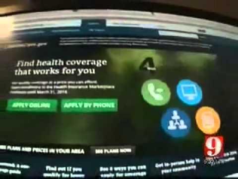 HealthCare.gov's Spanish Website Still Facing Translation Mess
