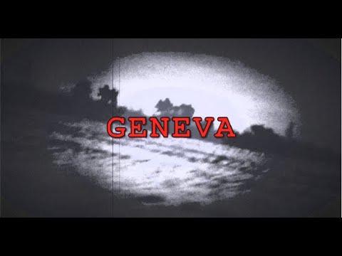 Lync Lone - Geneva