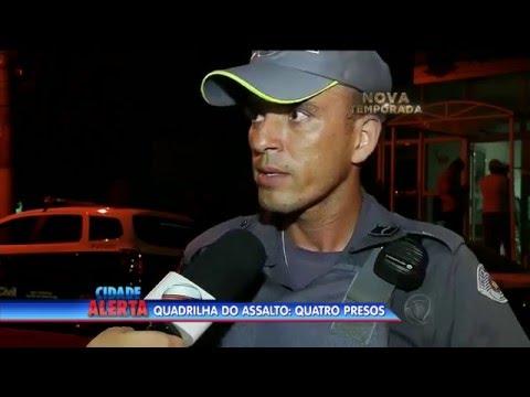Policial é morto pelas costas na praia