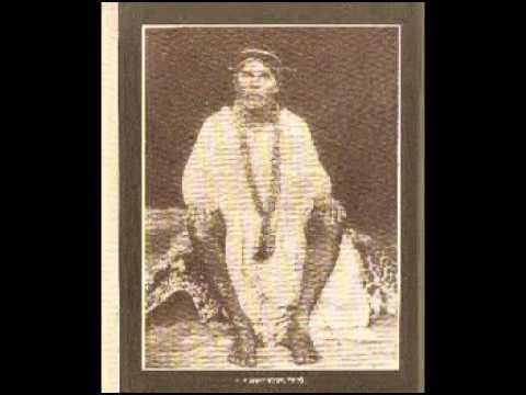 Gondavalekar Shri Brahmachaitanya Maharaj's Pravachan