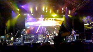 Download SLY & ROBBIE feat. JUNIOR REID [Jamajka] MP3 song and Music Video