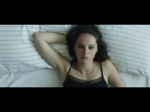EMILY - Trailer
