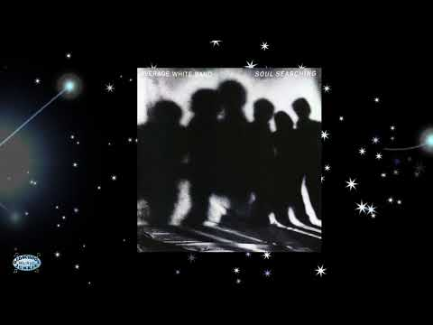 Average White Band - Everybody's Darling