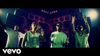 7月1日(水)発売FIRE BALLオールタイムベストアルバム「FIRE BALL All ...