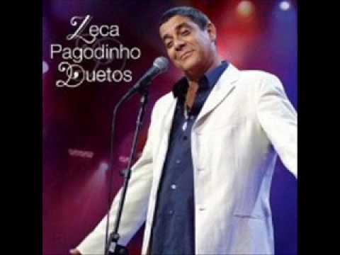11 - Feijoada Completa Zeca Pagodinho - Duetos (2009)