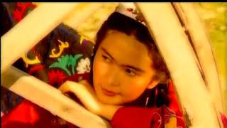 Уктам Хакимов - Кутаман