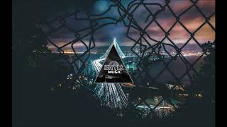 👾🎼 NO COPYRIGT 🎼👾 Let Me Love You (Original Mix) #Future Bass #free download
