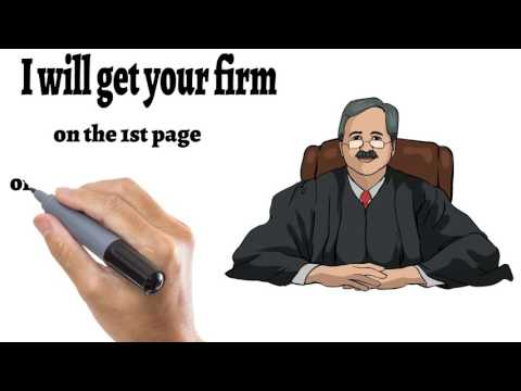 Best Car Accident Lawyer Cranberry Twp Pa