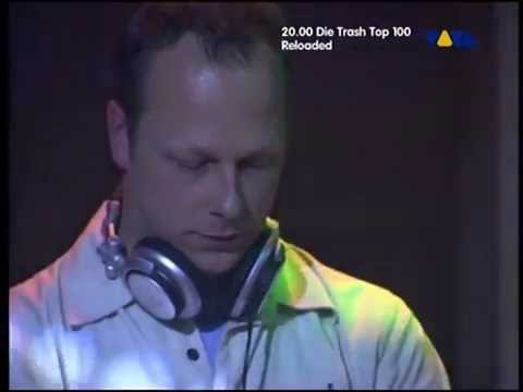 Rank 1 - It's Up To You (Symsonic) (Live at Club Rotation)