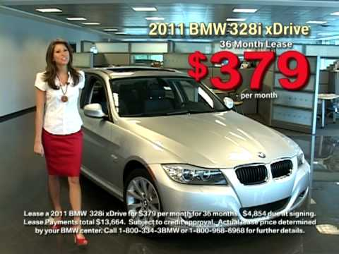 grand blanc bmw ultimate event youtube