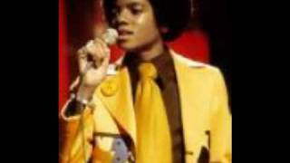 Michael Jackson Threatened Lyrics