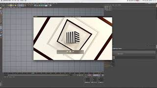 Cineware and After Effects