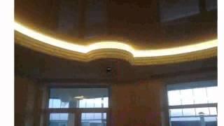 Светодиодная Подсветка(Светодиодная Подсветка светодиодная лента Светодиодная подсветка своими руками! светодиодная подсвет..., 2014-08-11T08:19:00.000Z)