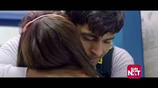 Tholi Prema (2018 | Telugu | Drama) ( Varun Tej | Raashi Khanna )