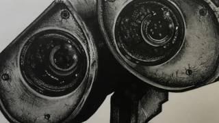 Drawing Wall·E || Disney Pixar || Antonio Armario ART