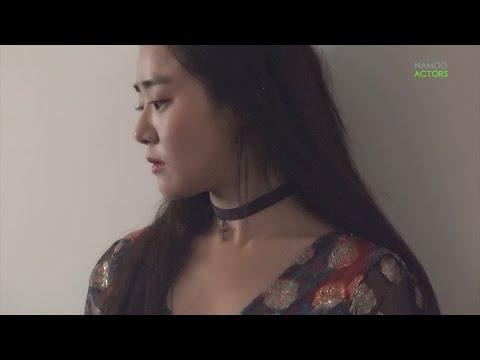 [문근영] 줄리엣이 더 좋아하는 것은? (Moon Geun Young)