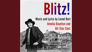 Blitz!: We