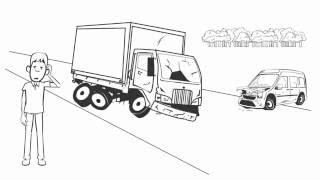 Страхование грузов и страхование ответственности