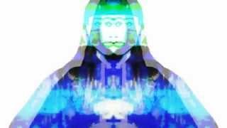 Repeat youtube video Ishome - Sad Family [Fuselab]