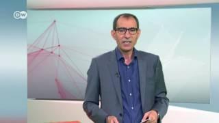 """يسري فوده: سليل مؤسس الوهابية يقول """"فلتذهب مصر السيسي إلى الخراب"""""""