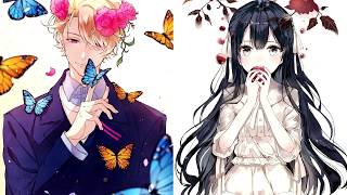 Nightcore - Colour (MNEK ft. Hailee Steinfeld) (Lyrics) (Switching Vocals)