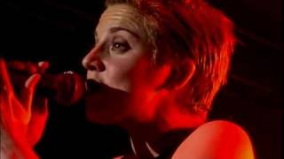 Melanie C - 08 Feel The Sun - Live in Munich (HQ)