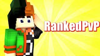 Review de server de Build UHC   Ranker pvp   server no premium 1.8