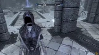 Elder Scrolls Skyrim bugs plague users