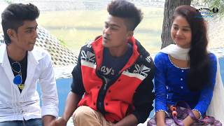 Jontrona Piran Khan   Directed By Faysal Ahmed Tomal X264