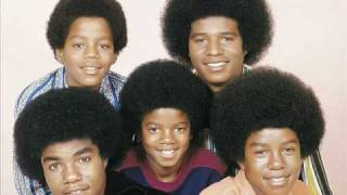 Jackson 5   I want you back  (z-trip) remix...longer intro version