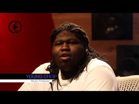 What's In Young Chop's Bag? Chop Also Talks Management & Milestones