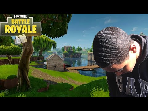 Fortnite Live Trying To Hit 30 Subs
