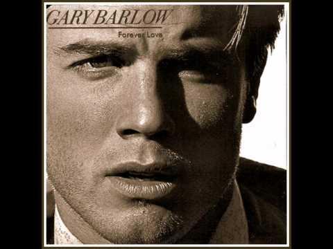 Gary Barlow - Forever Love