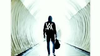 ALAN WALKER FADED MP3
