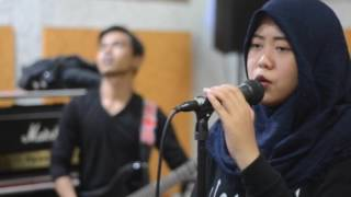 endlesslove sidoarjo gothic metal studio version