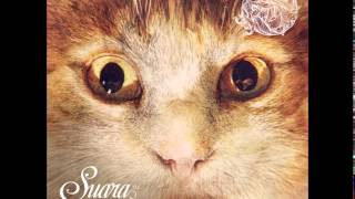 Veerus & Maxie Devine - Be Sure (Original Mix) [Suara]
