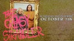 THE GREASY STRANGLER - Official Trailer NSFW