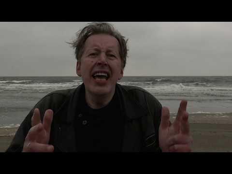 Jan Rot - ÉÉN (one - U2)  clip