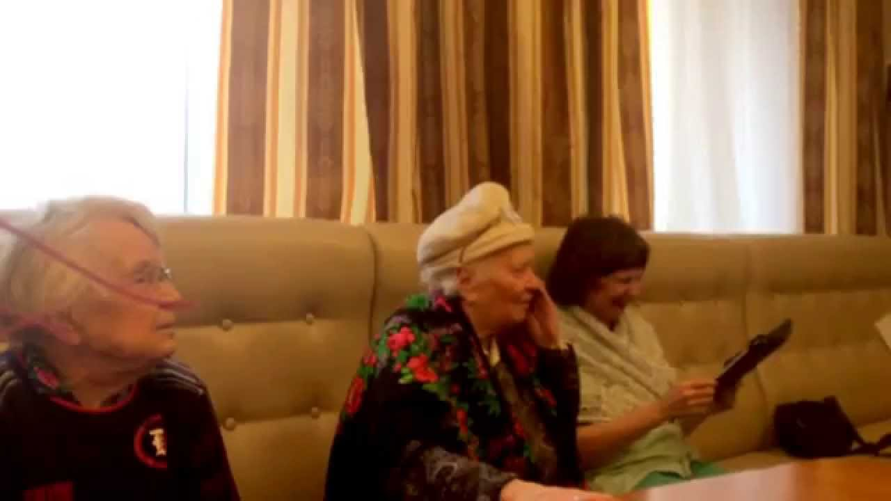 Пансионат для престарелых в невской дубровке платные дома престарелых во владимире