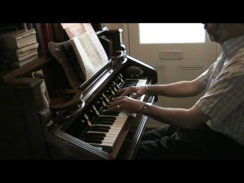 In Times Like These Keyboard Chords By Hymn Worship Chords